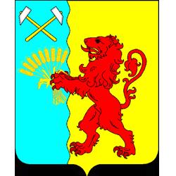 МДОБУ Детский сад №43